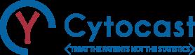 Cytocast Logo